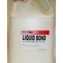 Cement Additives | Liquid Bond