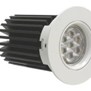 LED Downlight | ICON-816