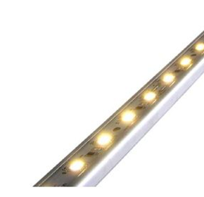LED Light Strip | Slim