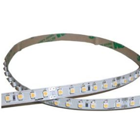 LED Light Strip | UltraFlex