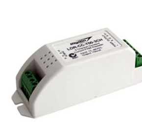 LED Dimmer | Repeater | Constant Current