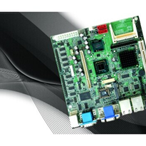 Industrial Motherboard | KINO-945GSE3