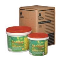 Organic Fertilizer | Acadian SSE