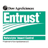 Organic Insecticide | Entrust