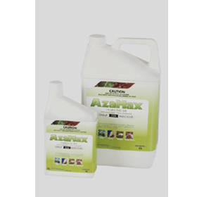 Organic Insecticides | AzaMax