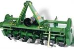 Cultivation Equipment | Rotary Hoes - Ergon