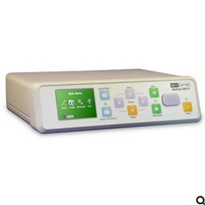 USB170 Medical Still Image Recorder