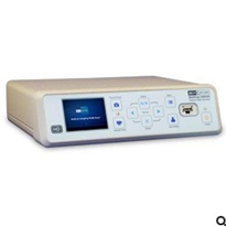 USB300 HD Medical Video Recorder