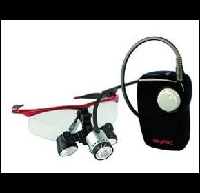 Inline Medical Amp Dental Dental Amp Medical Imaging Equipment