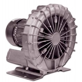 Side Channel Blowers - Samos SI