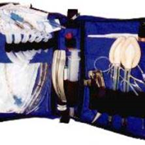 Ambulance Intubation Module - M3