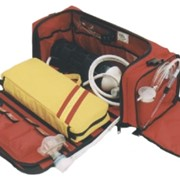 Resuscitation Equipment Kit - M7 System Bag