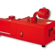 Rotary Claw Vacuum Pumps - Mink MM Oxygen