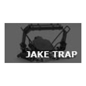 Dog Trap | Jake Trap