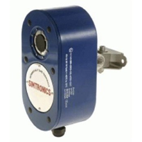Gas Leak Detector | Simtronics GDU-01 Ultrasonic