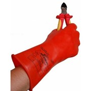 Extreme Safety Insulated Electricians Gloves