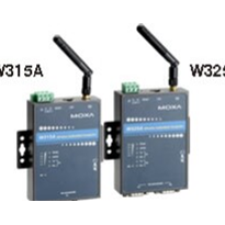 Wireless Embedded Computers | W315A and W325A