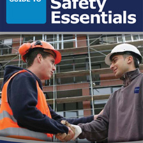 Every Worker's Guide to Fall Protection & Height Safety Essentials