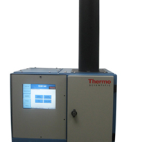 Thermo Scientific TEOM 1405 Continuous Ambient Particulate Monitoring