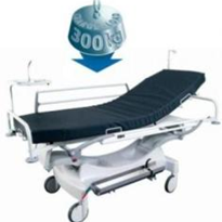 Midmark Bariatric Transfer Trolley