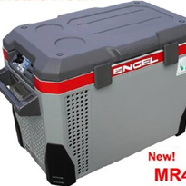 Engel Fridges | 38 Litre