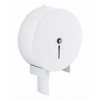 Toilet Roll Dispenser | Jumbo Rolls