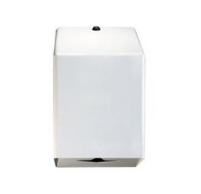 Toilet Roll Dispenser | Triple Line
