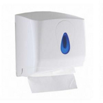 Roll Hand Towel Dispenser