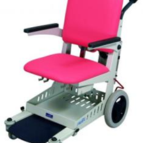 Midmark Swifi Transfer Chair