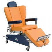 Stephen H Anatomical / Examination Chairs