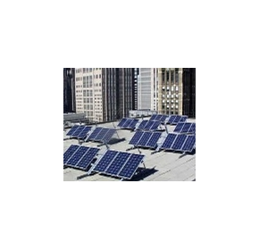Installation Services - Solaray