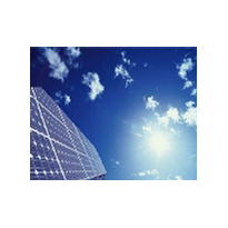 Solar Power Systems Pricing