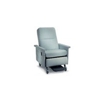 Medical Recliner | Champion 56 Series