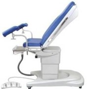 Midmark Elite Urology Table