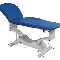 Multipurpose Power Table | Midmark Promotal Quest