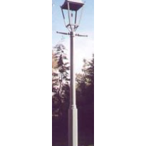 Outdoor Lighting Lamp Post