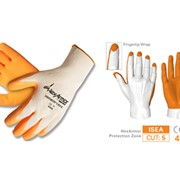 Safety Gloves | Sharpsmaster II 9014