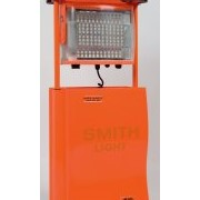 Portable LED Lighting for Hazardous Areas