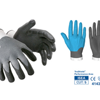 HexArmor Safety Gloves - NXT 10-301