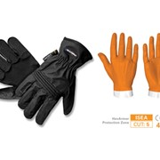 Safety Gloves | HexArmor | HERCULES™ NSR 3041