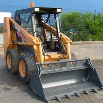 CASE Skid Steer | 40XT | 2003
