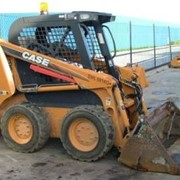 CASE Skid Steer Loader | 410