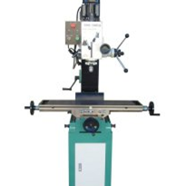 Milling Machine - Titan TM45FGB