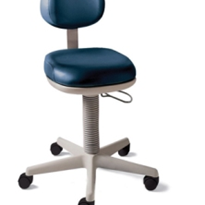 Air Lift Physician Stool - Midmark/Ritter 425