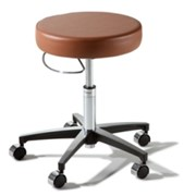 Air Lift Hospital Stool - Midmark/ Ritter 276