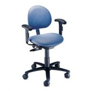 Ergonomic Chairs -  Specialty Series