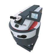 Select-Manual Welding Laser System
