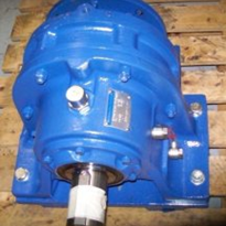 Replacing your gearbox with a Sumitomo drive