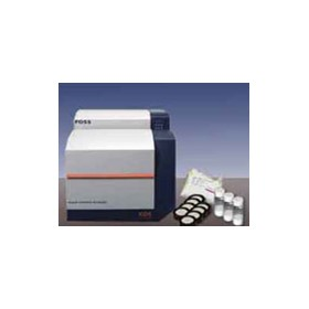 Rapid Content Analyser - XDS Series