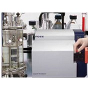 Rapid Liquid Analyser - XDS Series